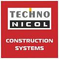Logo TechnoNICOL.jpg