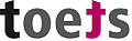 Logo Toets.jpg