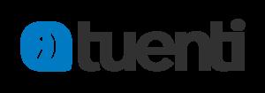 Logo Tuenti nuevo.png