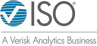 Insurance Services Office - Image: Logo Verisk Analytics Insurance Services Office