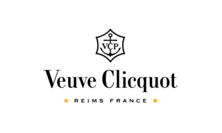 Veuve Clicquot French Champagne house