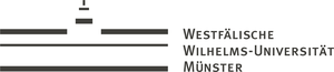 Logo Westfaelische Wilhelms-Universitaet Muenster.png