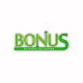Logo da Bonus Estudio de Games2.jpg