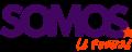 Logo movimiento somos.png