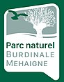 Logo officiel du Parc.jpg