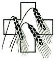 Logo wirtschaftliche Landesverteidigung.jpg