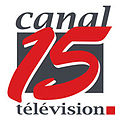 Logocanal15television.jpg