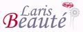 Logov9.png