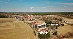 Lohsa Koblenz Aerial.jpg
