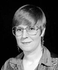 Lois McMaster Bujold (1996).jpg