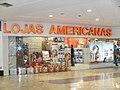 Lojas Americanas.JPG