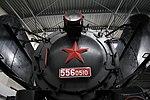 Lokomotiva 556.0510 (003).jpg