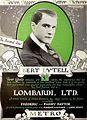 Lombardi, Ltd. (1919) - Ad.jpg