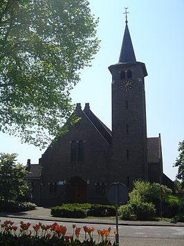 Lommse kerk.JPG