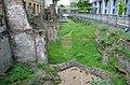 Londinium Roman Wall (39481942065).jpg