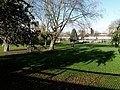 London, North-Woolwich, Royal Victoria Gardens 01.jpg