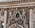 London - Victorian Building in Westminster - Detail.jpg