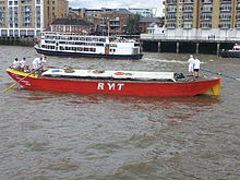 London Barge Race 2.JPG