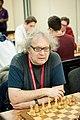 London Chess Classic 2016 Day9 (31835692936).jpg