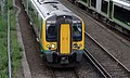 London MMB 83 West Coast Main Line (Oval Road) 350111.jpg