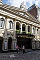 London Palladium Theatre.jpg