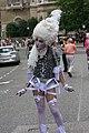 London Pride 2011 (5922238052).jpg
