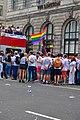 London Pride 2017 (34992106773).jpg