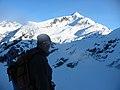 Lonely Peaks.jpg