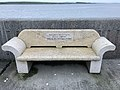 Long shot of the bench (OpenBenches 3242).jpg