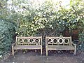 Long shot of the bench (OpenBenches 4075-1).jpg