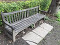 Long shot of the bench (OpenBenches 5405-1).jpg
