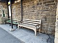 Long shot of the bench (OpenBenches 7879-1).jpg