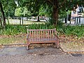 Long shot of the bench (OpenBenches 8056-1).jpg