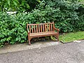 Long shot of the bench (OpenBenches 8060-1).jpg