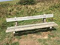 Long shot of the bench (OpenBenches 905).jpg