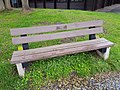 Long shot of the bench (OpenBenches 9267-1).jpg