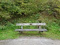 Long shot of the bench (OpenBenches 9384-1).jpg