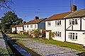 Lonsdale Drive, Enfield - geograph.org.uk - 1032881.jpg