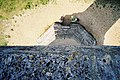Looking down the tower - geograph.org.uk - 456564.jpg