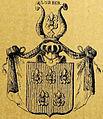 Lorber-von-Stoerchen-Wappen.jpg