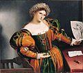 Lorenzo Lotto - Lucretia - WGA13705.jpg
