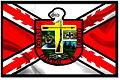 Loreto bandera federal.jpg