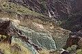 Los Azulejos de Veneguera (MGK17757).jpg