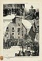 Los restos mortales del Cid y Jimena, 1883.jpg