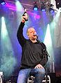 Lotto King Karl – Holsten Brauereifest 2015 06.jpg