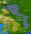 Loughcorribsatmap.jpg