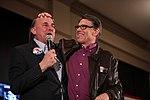 Louie Gohmert & Rick Perry (24611868671).jpg