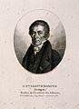 Louis-François Elisabeth, Baron Ramond de Carbonnières. Stip Wellcome V0004896.jpg