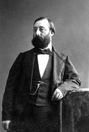 Louis Judicis photograped by Nadar.png
