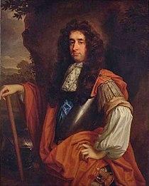 Louis de Duras (1641-1709).jpg